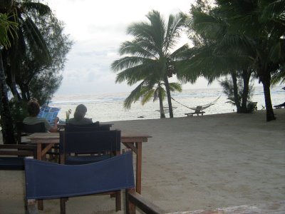 [bar+to+beach]