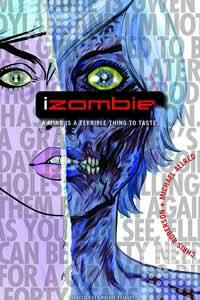 [HQs] O que você leu / tem lido / está lendo? (encerrado) - Página 2 Izombie1_12022010