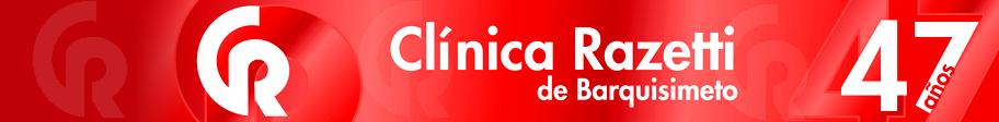 Clínica Razetti