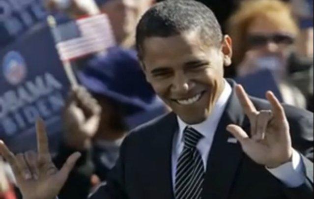 http://1.bp.blogspot.com/_dUR4ktqvLs8/TQGRv0JX-VI/AAAAAAAAAFQ/Mj8pxJG2dfs/s1600/obama+hand+sign+3.jpg
