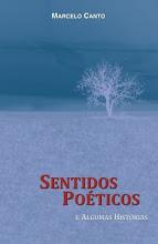 Sentidos Poéticos e Algumas Histórias...