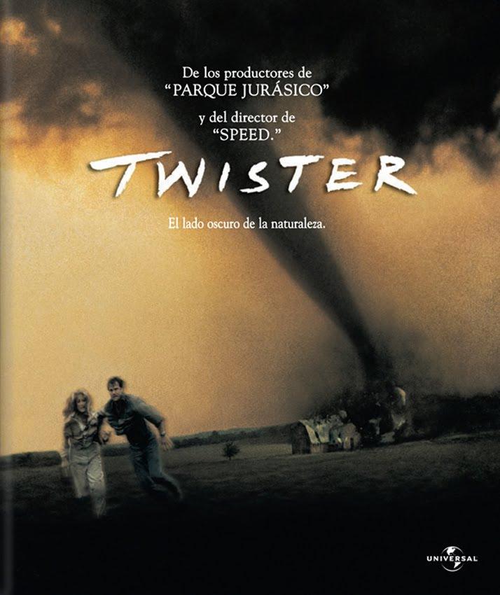Compartiendo Al Lmite Twister Hdripcastellano1996