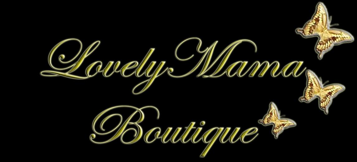 LovelyMama Boutique