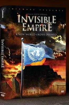 927d4437e671 [FILME] Império Invisível: A Nova Mundial Explicada