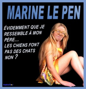 marine-le-pen-292x300