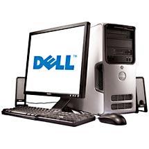 ما هي أكبر شركة من حيث مبيعات الحواسيب ؟ Dell-computer