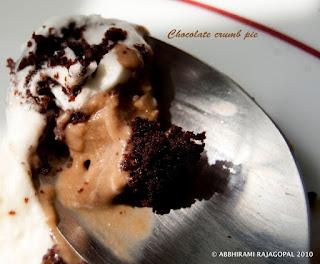 George Carlin Cake Vs Pie