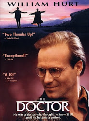 Baixar Filme Um Golpe Do Destino (+ Legenda) Gratis william hurt u g drama 1991