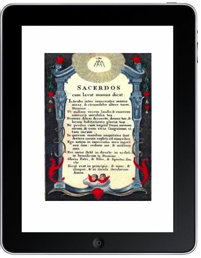 ceremonial of bishops online pdf