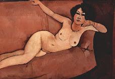 Acto en el sofá