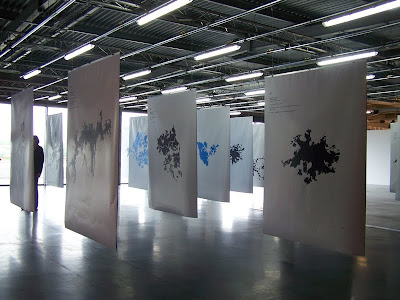 pidic encadrees photo photographie amateur bordeaux agora 2010 biennale architecture