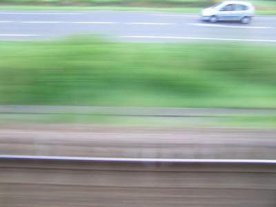 pidic encadrees bordeaux gironde train serie voyage photo photographie amateur