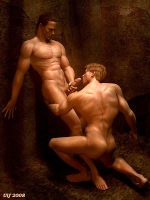 mykonos gay bars