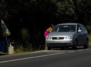 prostitutas en accion prostitutas coche