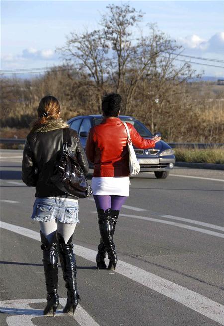 videos de prostitutas rusas poligono guadalhorce prostitutas