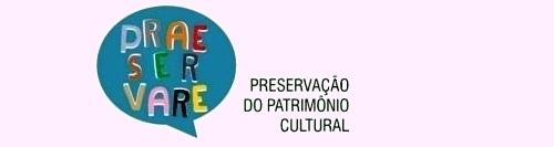 Instituto Praeservare