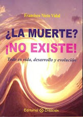 ¿LA MUERTE? ¡NO EXISTE!