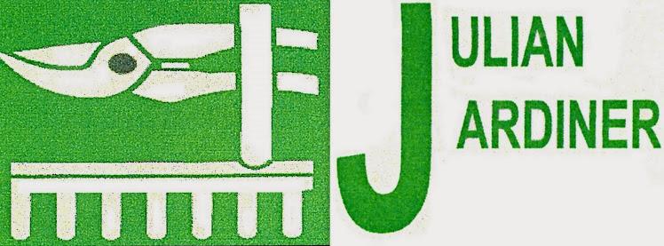 Julian Jardiner