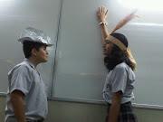 ¿Quieres ver las fotos de la escenificación de la Entrevista de Cajamarca?