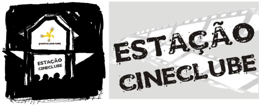 ESTAÇÃO CINECLUBE