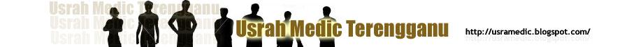 Usrah Medic Terengganu