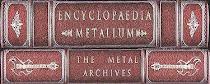 Biografias,Discografias ...Metal Archives !!!!