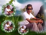 Adriyan