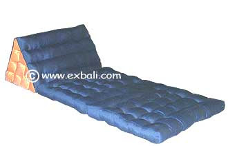 How do you lounge for Sofa bed thailand