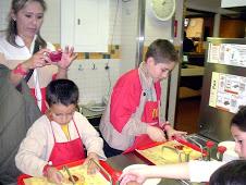 2008 Enero 19 - La Cd de los Niños