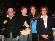 2007 Dic 19 - Posada Amigas