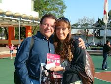 2008 Febrero 16 - Regalo Dia del Amor