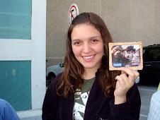 2008 Marzo 2 - Premiere Cronicas de Spiderwick
