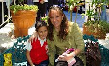 2008 Mayo 12 - Festival Dia de las Madres