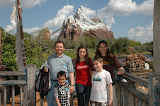 2008 Marzo 15 - Animal Kingdom