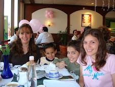 2008 Mayo 10 - Con mis rinos