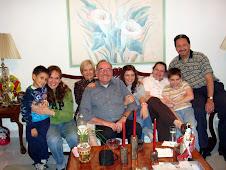 2008 Junio 15 - Dia del Padre