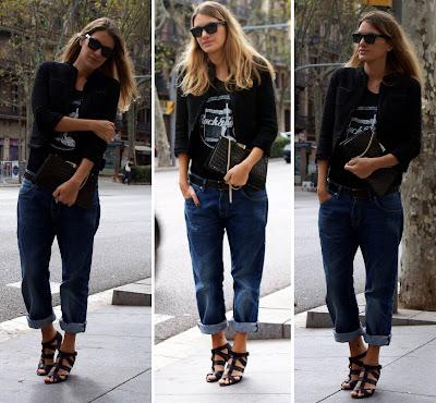 bf+jeans.jpg