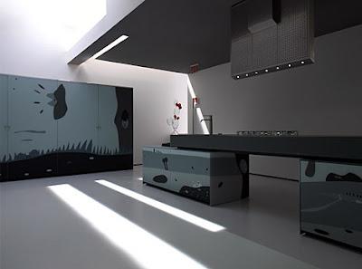 modern home furniturehome design and style rh modern home furniture blogspot com