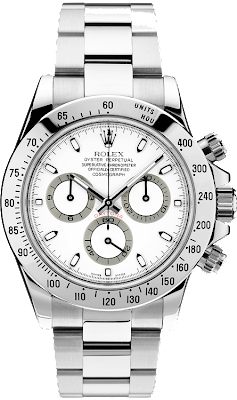 Rolex Daytona Luxury Watch,expensive watch