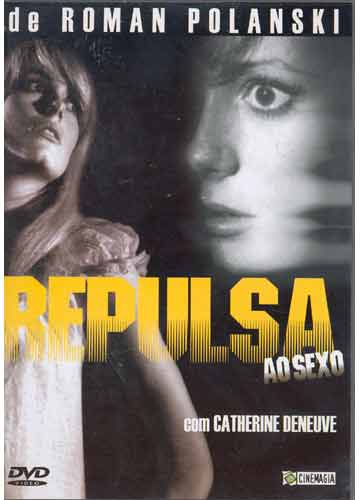 Baixar Filmes Download   Repulsa ao Sexo (+ Legenda) Grtis