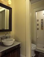 室內設計,裝潢設計,浴室裝潢,浴室設計,浴室裝潢設計