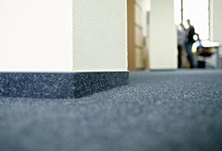 地板材質,地毯,裝潢,室內裝修,室內地毯,室內裝潢