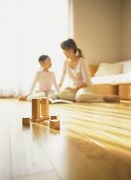 室內裝潢,地板材質,木地板,原木地板,兒童房,兒童房裝潢,居家裝修