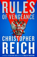 http://discover.halifaxpubliclibraries.ca/?q=title:rules%20of%20vengeance