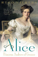 http://discover.halifaxpubliclibraries.ca/?q=title:alice%20princess%20andrew%20of%20greece