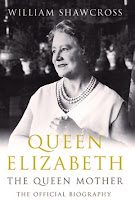 http://discover.halifaxpubliclibraries.ca/?q=title:queen%20elizabeth%20mother%20official%20biography