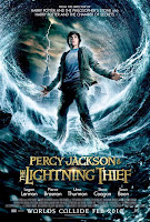 http://discover.halifaxpubliclibraries.ca/?q=title:lightning%20thief