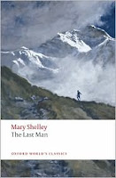 http://discover.halifaxpubliclibraries.ca/?q=title:last%20man%20author:shelley