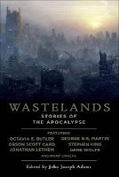 http://discover.halifaxpubliclibraries.ca/?q=title:wastelands%20stories%20of%20the%20apocalypse