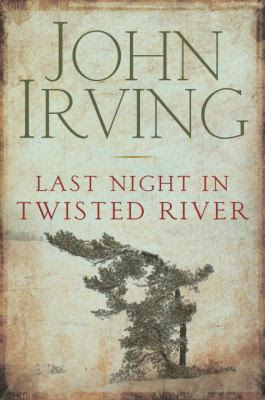 http://discover.halifaxpubliclibraries.ca/?q=title:last%20night%20in%20twisted%20river